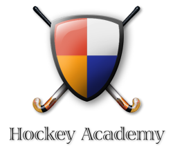 Hockey Academy logo