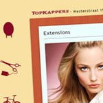 TopKappers screenshot